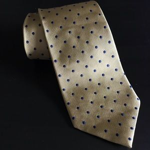 🔶Jos. A. Bank tie in excellent condition🔶